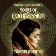 Songs of Compassion - Sonia Loinsworth
